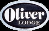 Home, Oliver Lodge