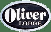 Covid-19, Oliver Lodge